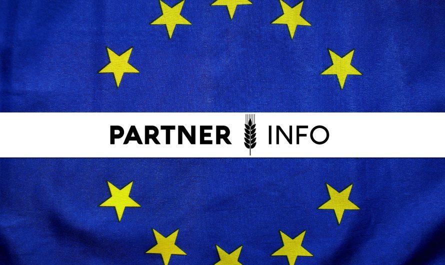 KAP – Költségvetés – Kereskedelem: aktualitások az EU-ból – 2020.09.24.