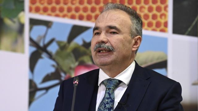 Nagy István: 7537 milliárd forint érkezik a magyar vidék fejlesztésére